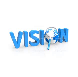 Create a business vision Business Queensland